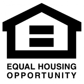 equal_housing_opportunity_275jpg