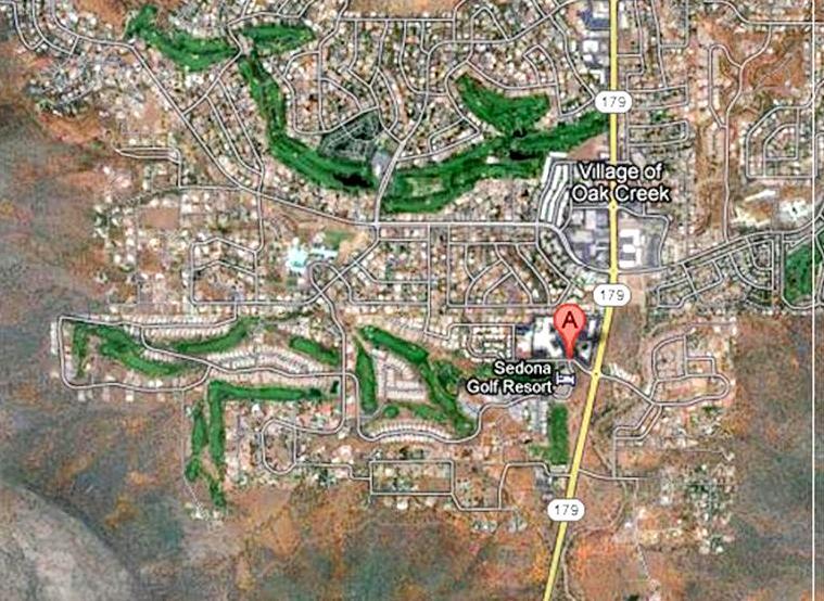 Map-Sedona-Hilton