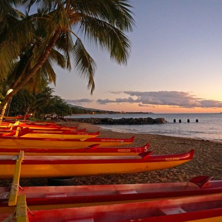 Rocker Sammy Hagar is selling his Maui home.