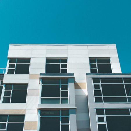 A jump in Berkeley median home sale prices in December 2017